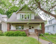 1326 Parker N Avenue, Indianapolis image