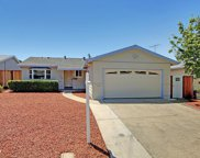 1140 Park Heights Dr, Milpitas image