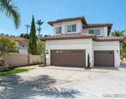1040 Van Nuys St, Pacific Beach/Mission Beach image