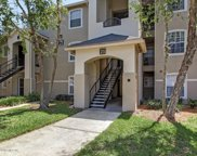 1655 THE GREENS WAY Unit 2112, Jacksonville image