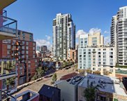 427 9th Ave Unit #709, Downtown image