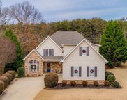 3 Meadow Springs Lane, Greer image