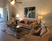 2616 Somerville LOOP Unit 2108, Cape Coral image