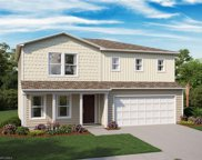 1214 NW 1st AVE, Cape Coral image
