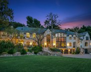 2650  Benedict Canyon Dr, Beverly Hills image