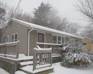 18 Marshall Drive, Burlington image