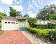 1809 Florinda Drive, Orlando image