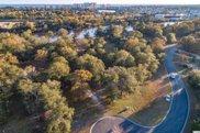 4200 Audubon Circle, North Myrtle Beach image
