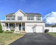 4005 PENNYFIELDS LOCK COURT, Point Of Rocks image