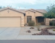 13361 S 175th Avenue, Goodyear image