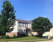 1474 Ripplewood  Drive, Danville image