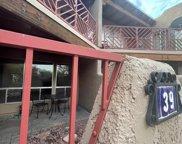 6255 N Camino Pimeria Alta Unit #39, Tucson image