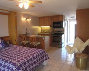 85-175 Farrington Highway Unit C345, Waianae image