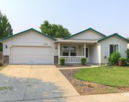 11031 W Red Maple Dr., Boise image