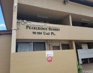 98-080 Uao Place Unit B3, Aiea image