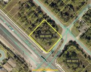 552,554,556,558 Meadow RD, Lehigh Acres image