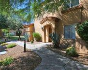 7050 E Sunrise Unit #3103, Tucson image