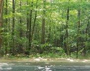 405-20 Middle Route, Gilmanton image