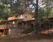 6167 Silverleaf Drive, Foresthill image