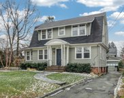 52 Sommer Ave, Maplewood Twp. image