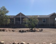 7308 Mountain View Rd, Mohave Valley image