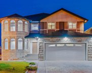 137 Aspenmere Close, Chestermere image