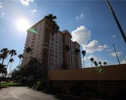 5220 Brittany Drive S Unit 503, St Petersburg image