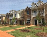 226 Overstone  Court Unit #10, Fort Mill image