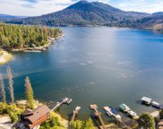 53455 Road 432, Bass Lake image