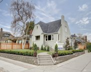 2802 NW 59th St, Seattle image