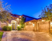 3051 TRAVERSE CREEK Lane, Las Vegas image