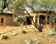 14601 N Shaded Stone, Oro Valley image