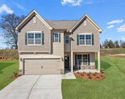 621 Fern Hollow Trail, Anderson image