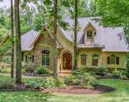 1800 Chestnut Grove Rd, Knoxville image