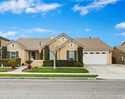 36401 Winter Cherry Road, Winchester image