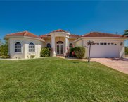 1215 Nw 36th  Place, Cape Coral image