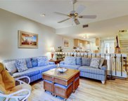1 Stoney Creek  Road Unit 255, Hilton Head Island image
