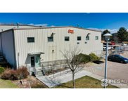 3824 Canal Dr, Fort Collins image