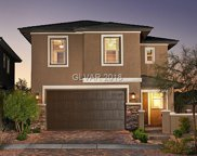 271 INFLECTION Street, Henderson image