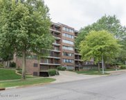 600 4th Street SW Unit 401, Rochester image