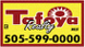 Farmingtonpropertiesonline.com