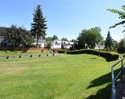 99 Westfield  Drive, Regina image