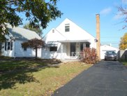534 E Jeffrey Place, Columbus image