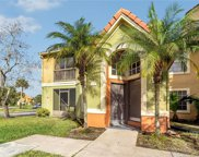 413 Fountainhead Circle Unit 128, Kissimmee image