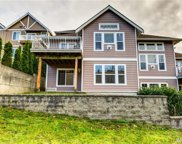 3323 Sussex Dr, Bellingham image