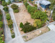4841 51st Ave SW, Seattle image