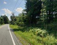 268 Cold Spring  Road, Monticello image