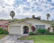 127 10th Avenue, Indian Rocks Beach image