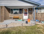 6421 West 77th Place, Arvada image