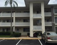 1235 S Highland Avenue Unit 4-202, Clearwater image